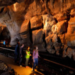 Marble Arch Caves (1)