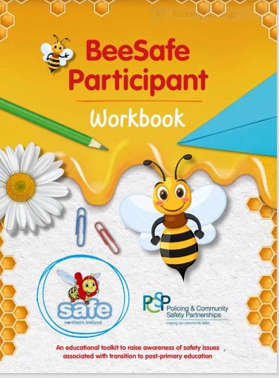Picture5 Workbook