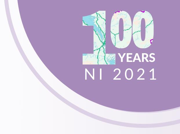 100 years Digital Remembering SMH (1)
